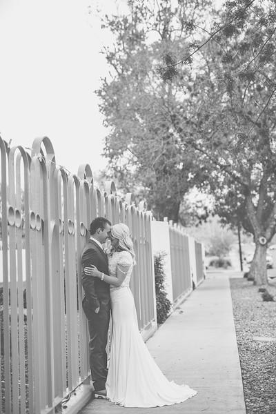 Bridals-192.jpg