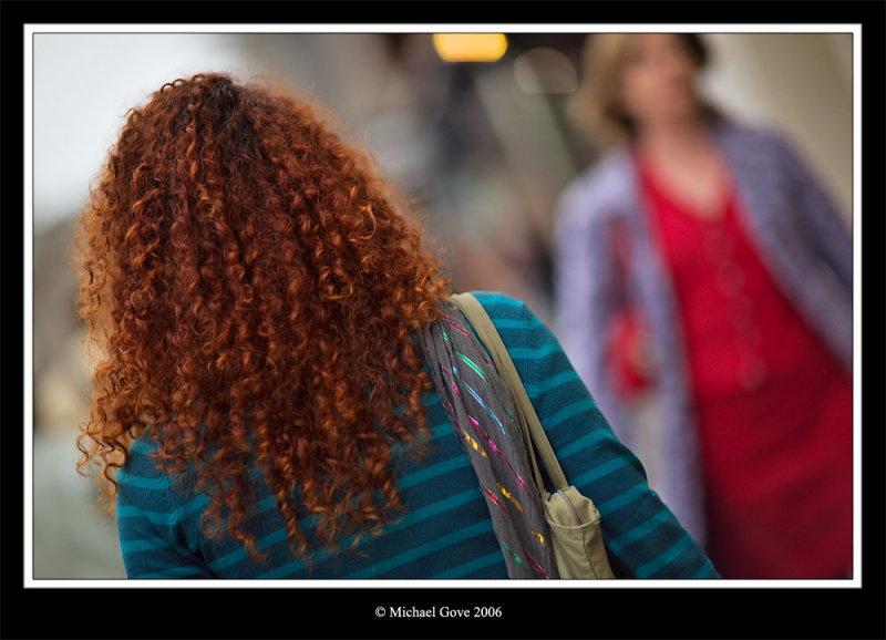 Burst of curls (68554174).jpg