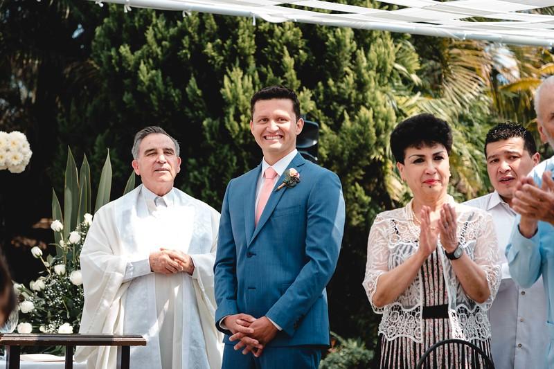 A&A boda ( Jardín Arekas, Cuernavaca, Morelos )-182.jpg