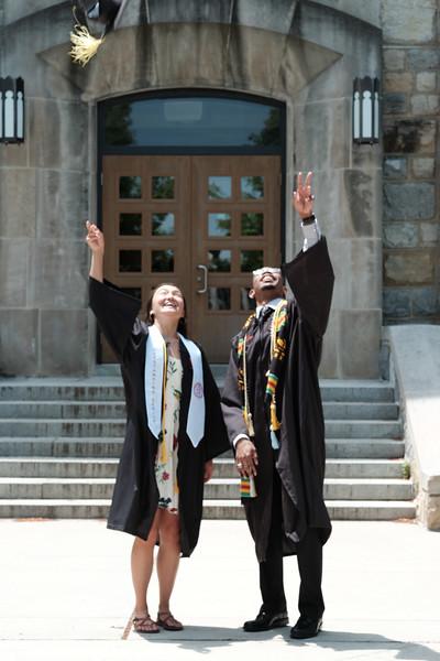 2019-05-16 A Graduation-249-2.jpg
