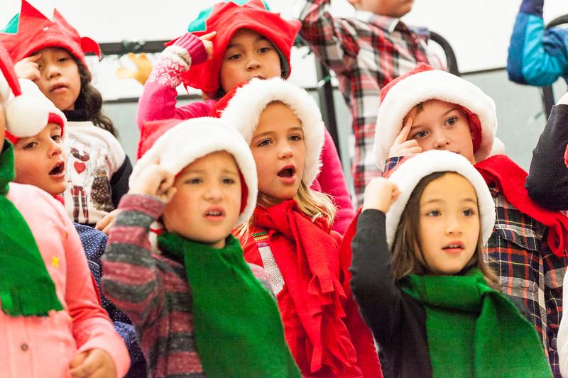 Christmas Kindergarten-51.jpg