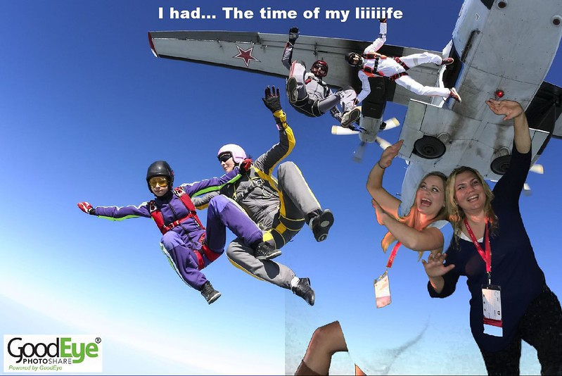00182-A-SKYDIVING.JPG