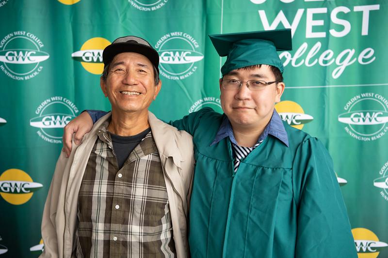 GWC-Graduation-Summer-2019-5214.jpg