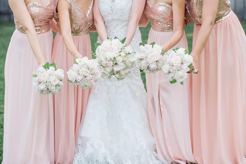 2018-09-15 Dorcas & Dennis Wedding Web-411.jpg