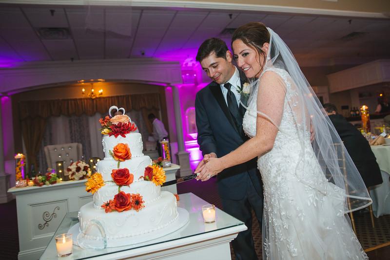 1245_loriann_chris_new_York_wedding _photography_readytogo.nyc-.jpg