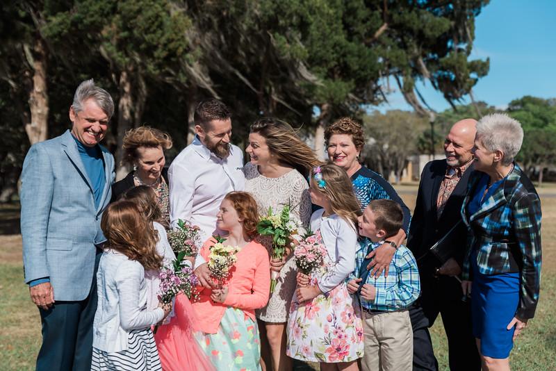 ELP0314 Ashley & Brett Clermont wedding 77.jpg
