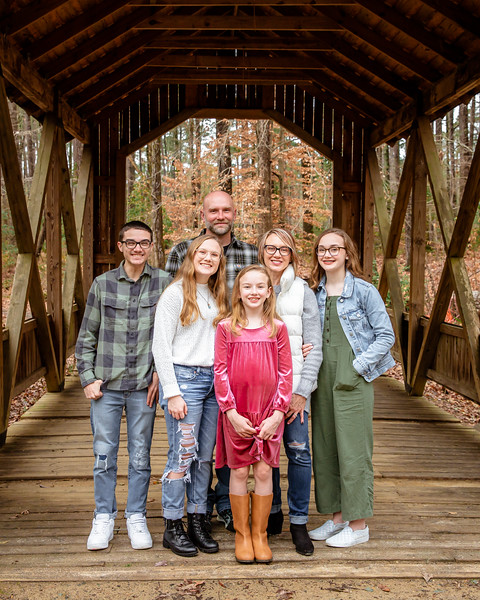 Panye Family- Jan 2021-7.jpg