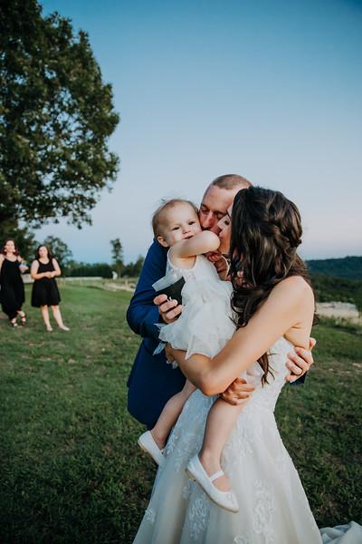 Goodwin Wedding-1111.jpg