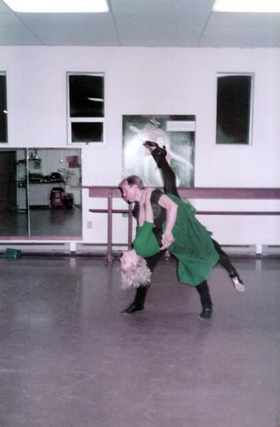 Dance_1429_a.jpg