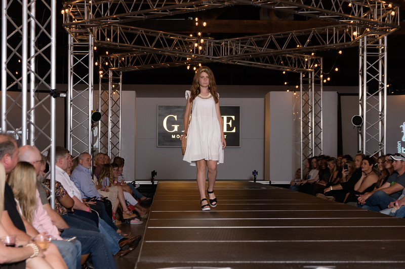 Knoxville Fashion Week Friday-144.jpg