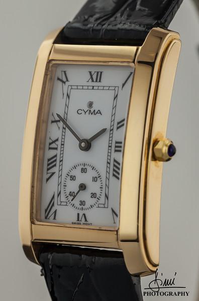 Gold Watch-3470.jpg