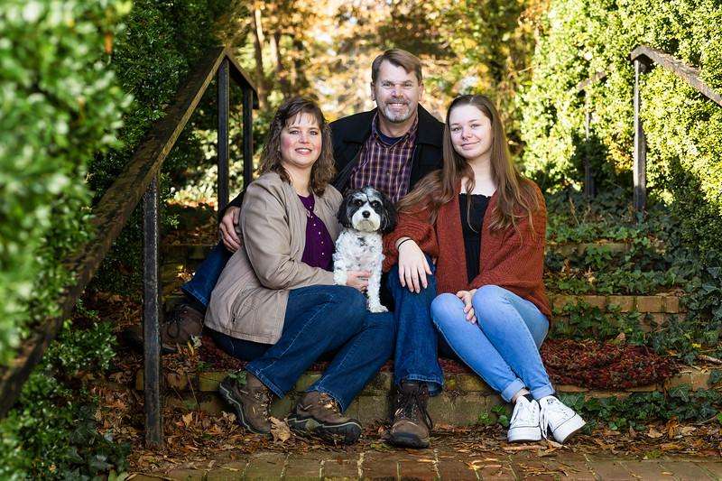 Gooding Family25.jpg