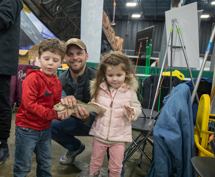 Ultimate Fishing Show 2018-92.jpg