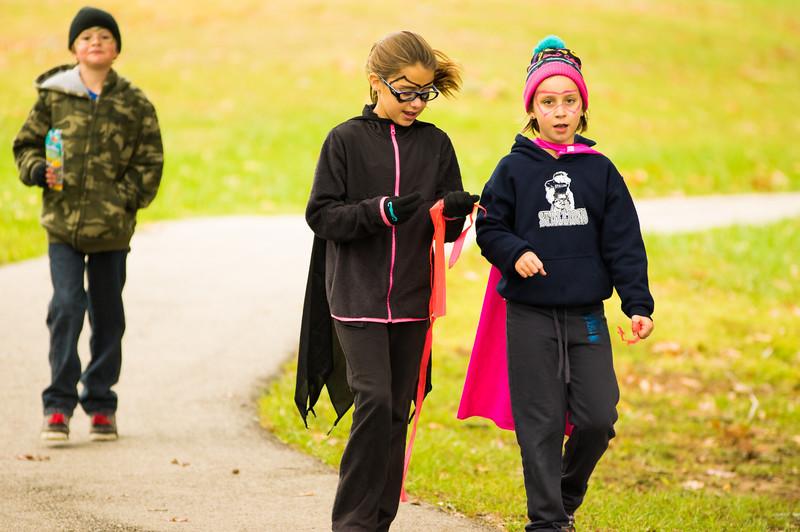 10-11-14 Parkland PRC walk for life (150).jpg