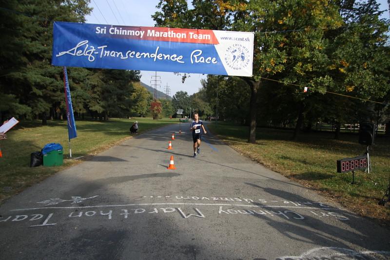 2 mile kosice 38 kolo 01.10.2016-045.JPG