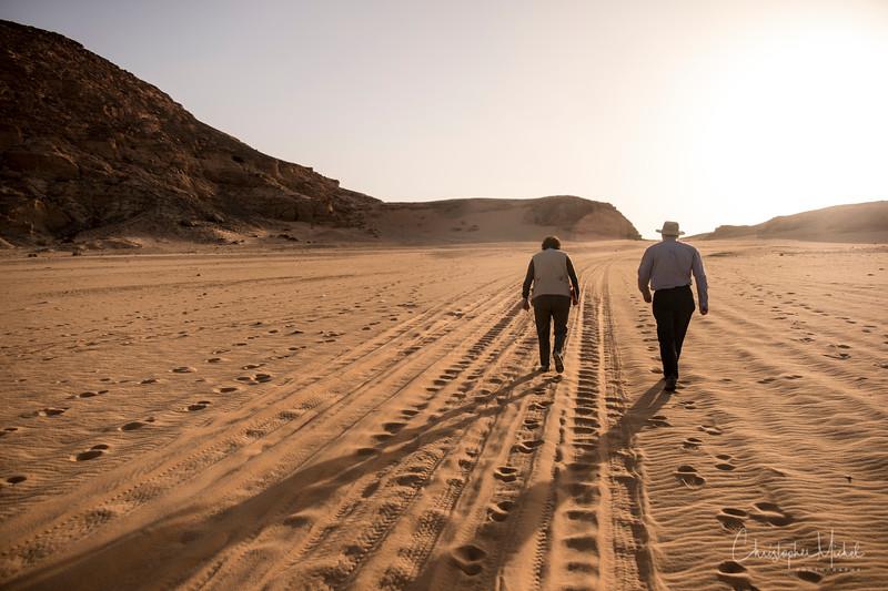 2-3-17229062Meroe-Bayuda Desert-Karima.jpg