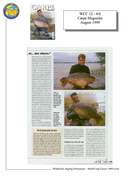 WCC 1999 - 12 Carpe Magazine 4-6-1.jpg