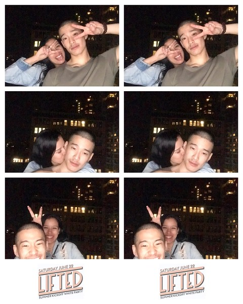 wifibooth_0410-collage.jpg