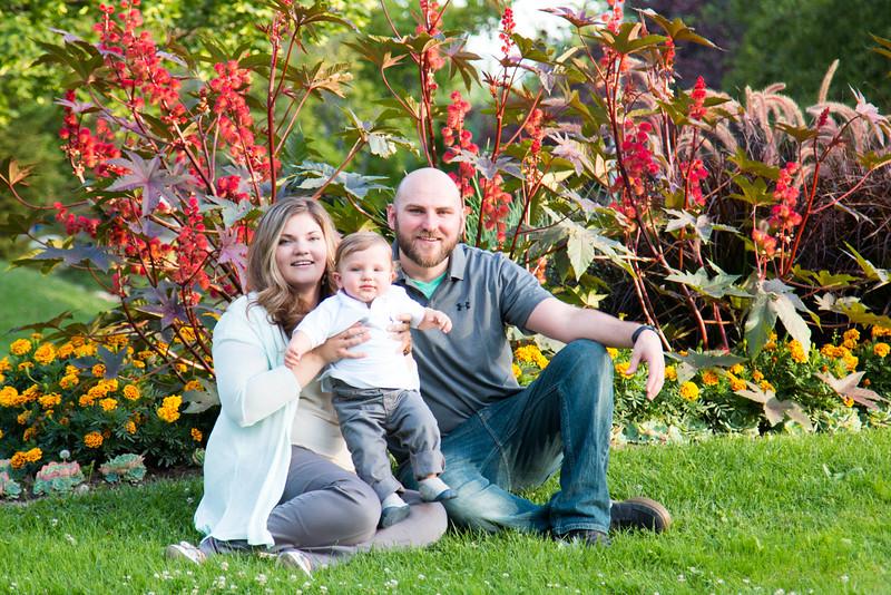 Emery-family-photos-2015.jpg