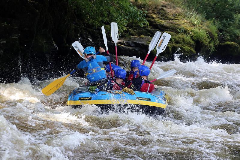 Rafting-0060.jpg