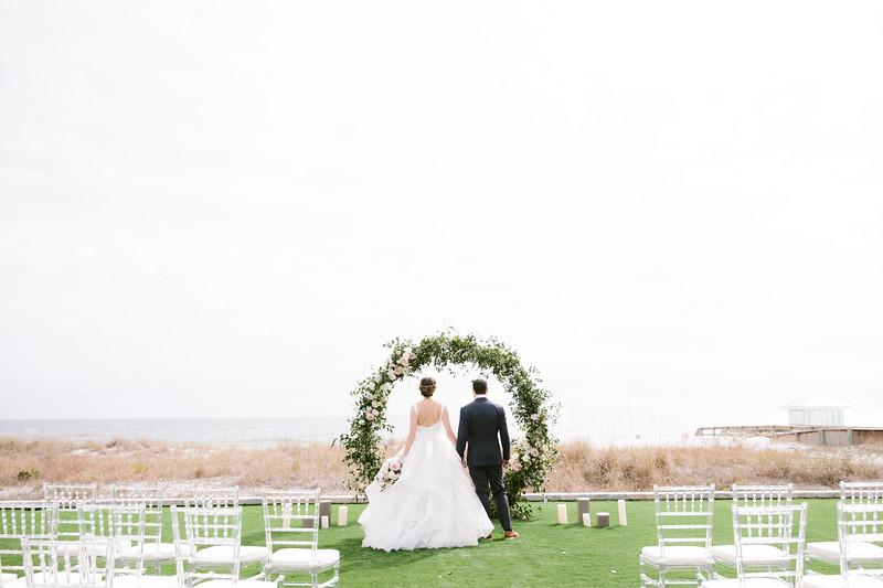 Fort Walton Beach Wedding-46.JPG