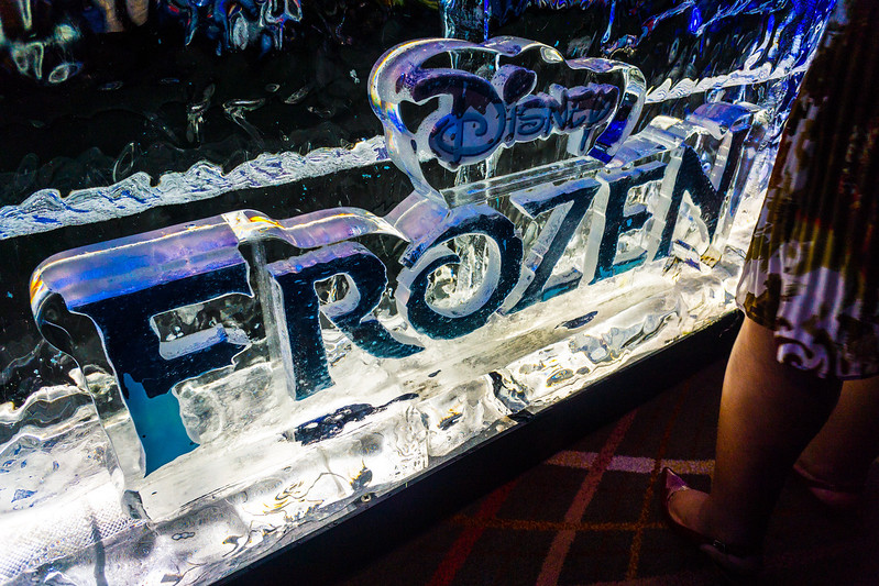 13_11_09 frozen wrap party 0120.jpg