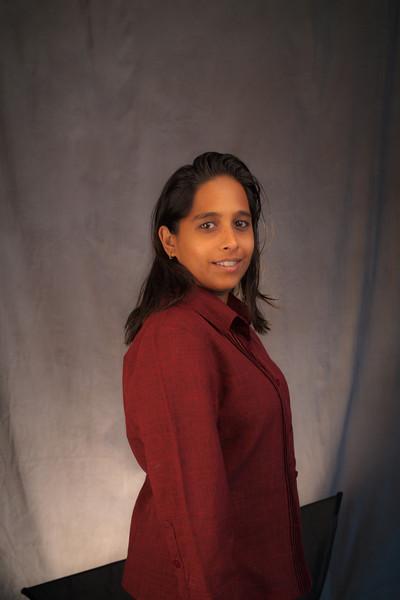 Portrait - Asha Srinivasan-24.jpg