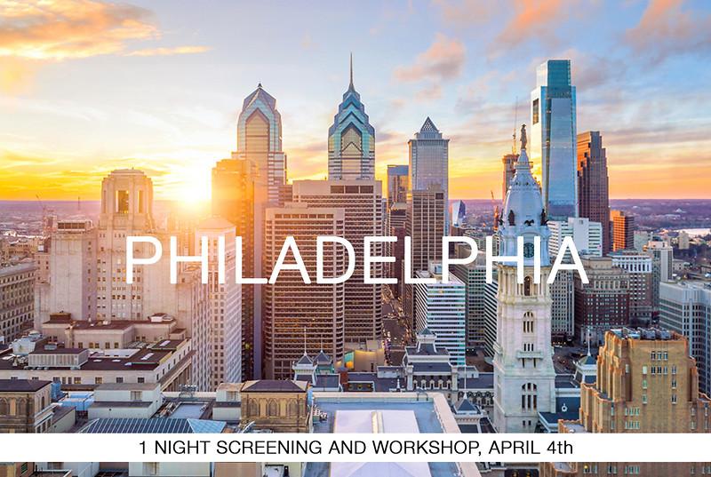 Philadelphia Workshop 2020 copy.jpg