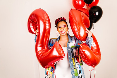 Celeste Shoot 10 Vol 1 2020 Birthday #1