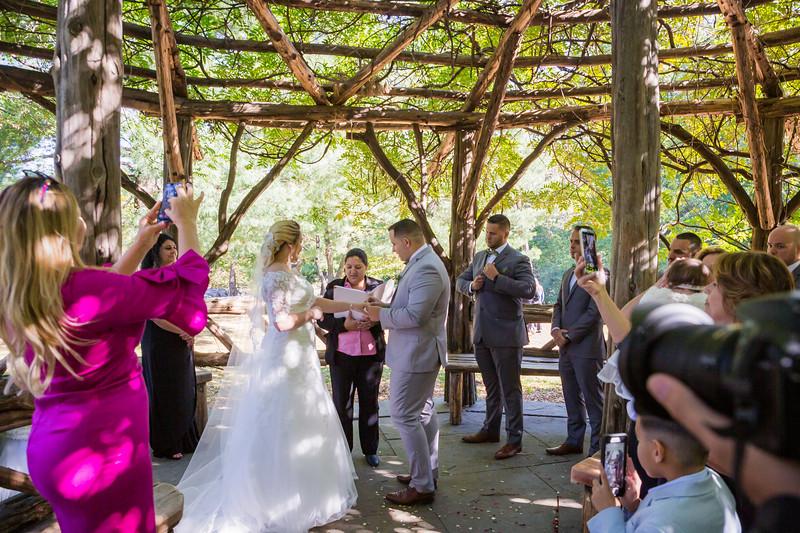 Central Park Wedding - Jessica & Reiniel-90.jpg