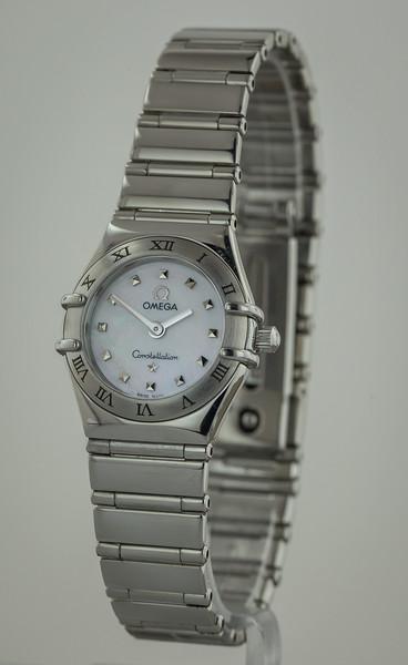watch-16.jpg