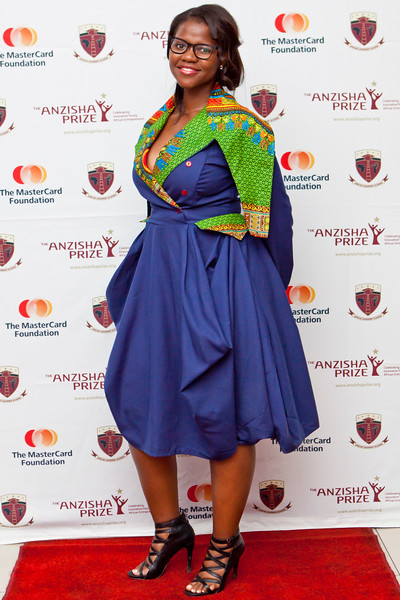 Anzisha awards115.jpg