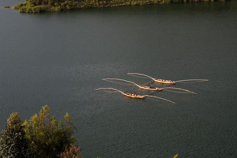 Kibuye-Rwanda-2.jpg
