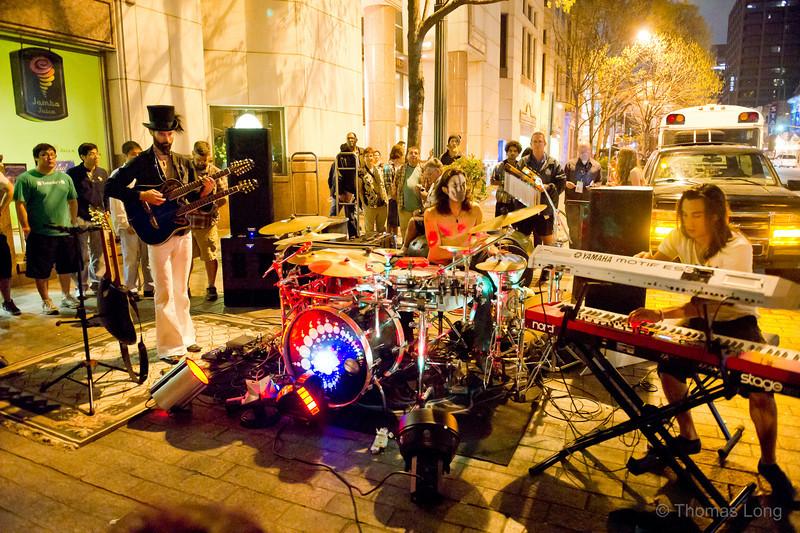 Streets of SXSW 2011-028.jpg