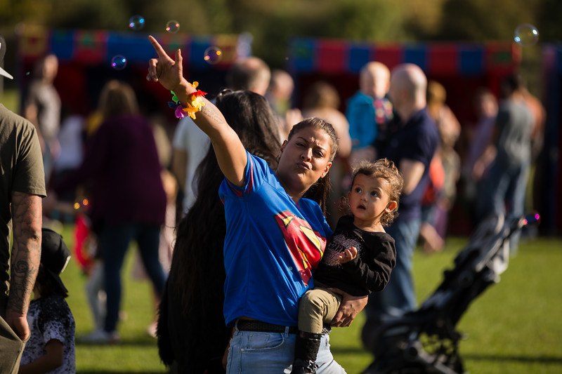 bensavellphotography_lloyds_clinical_homecare_family_fun_day_event_photography (402 of 405).jpg