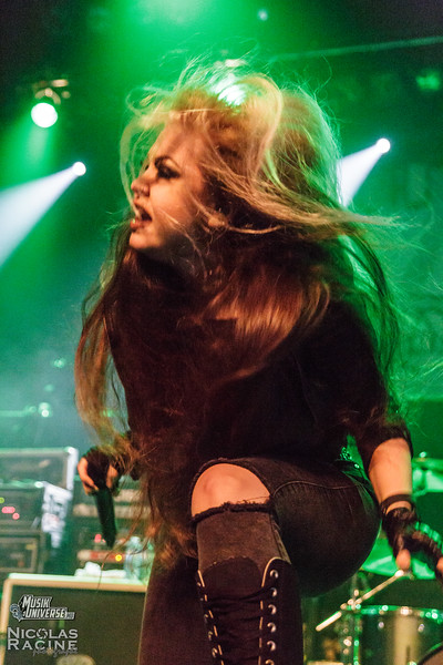 The Agonist-3035.jpg