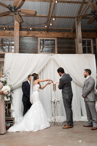Houton wedding photography ~ Rachel and Matt-1385.jpg