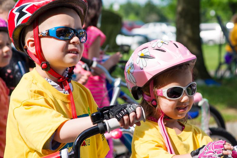 PMC Kids Shrewsbury-31.jpg