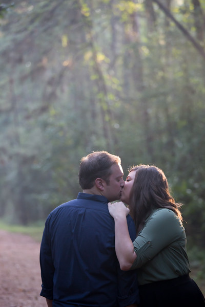 Houston Engagement Session ~ Amanda and Russell-1186.jpg