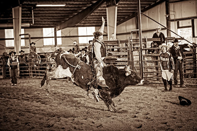 20140315 Rodeo