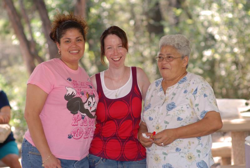2007 09 08 - Family Picnic 069.JPG