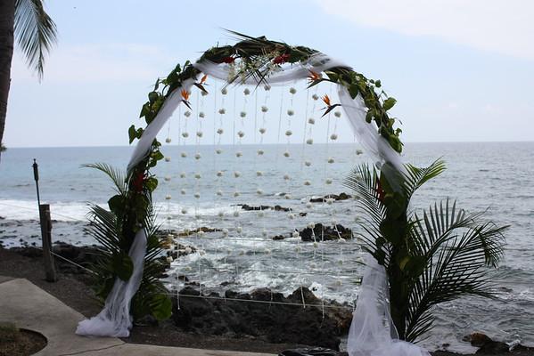 Wedding(Mike)
