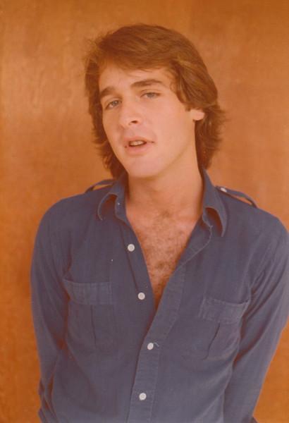 Tony  Circa 1970model_0016.jpg