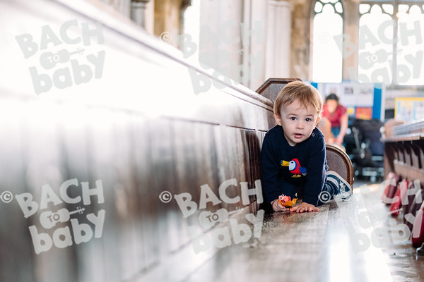 © Bach to Baby 2018_Alejandro Tamagno_Pimlico_2018-04-05 020.jpg