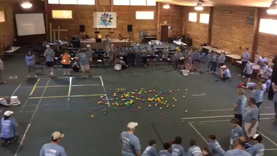 hungry hippo charge.MOV