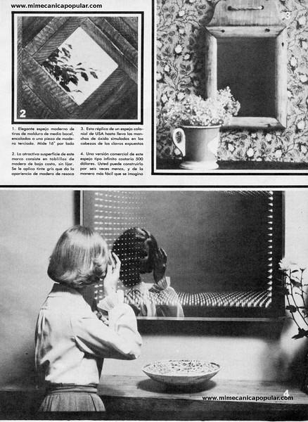 cuatro_espejos_usted_puede_construir_junio_1979-0002g.jpg
