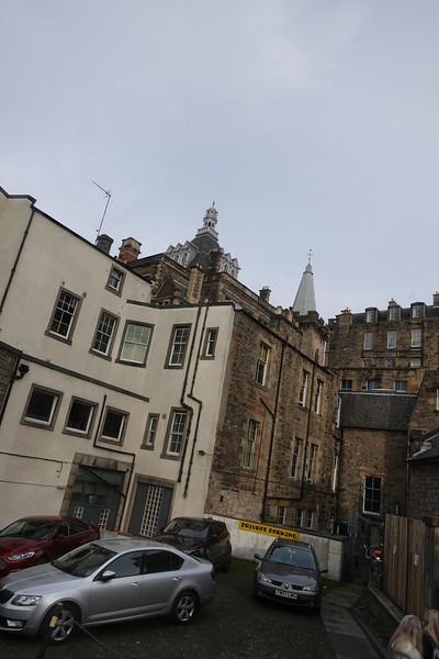 Edinburgh_Scotland_GJP02977.jpg