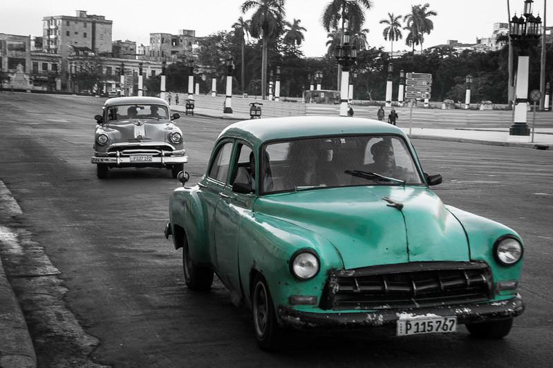 February 22 - Havana_ Cuba.jpg
