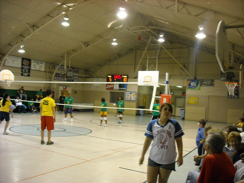 VOLLEYBALL ST. RITA 063.JPG