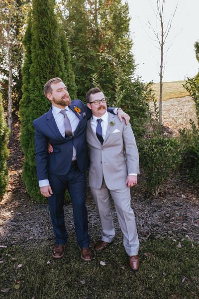 Cox Wedding-152.jpg